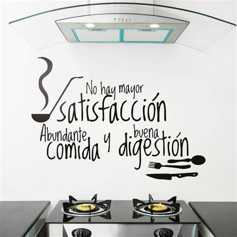 adhesivos decorativos cocina vinilos decorativos para la cocina teleadhesivo