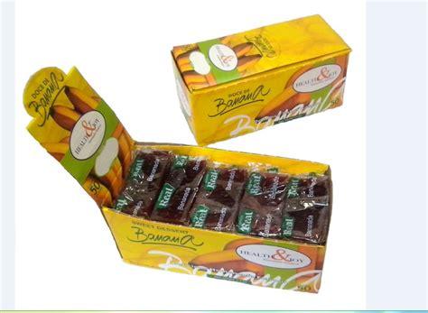 p 226 te de fruit banane goyave import export