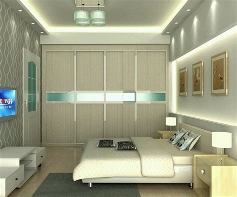 pictures of bedroom designs new home designs modern homes bedrooms designs
