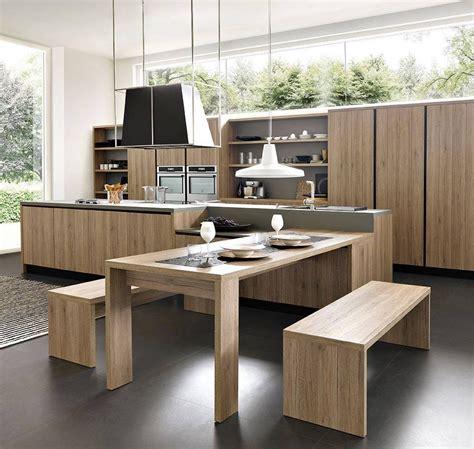 sketchup kitchen design http chezerbey kitchen models sketchup 28 images nordquist kitchen