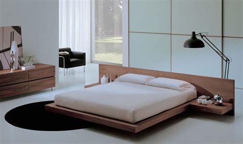 innovative bedroom furniture 25 amazing platform beds for your inspiration modern