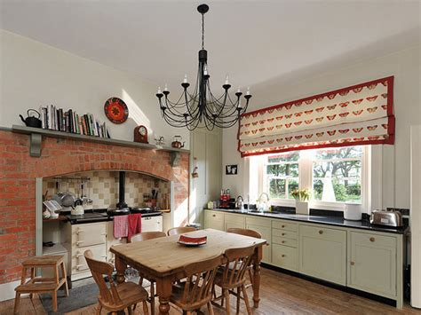 country kitchen diner ideas followbeacon country decor for kitchen diners