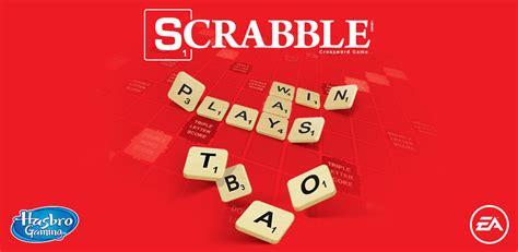 faq scrabble help scrabble driverlayer search engine