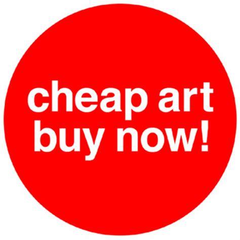 buy cheap cheapart ch