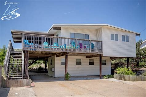 virginia cottage rentals oceanfront dunluce virginia vacation rentals sandbridge