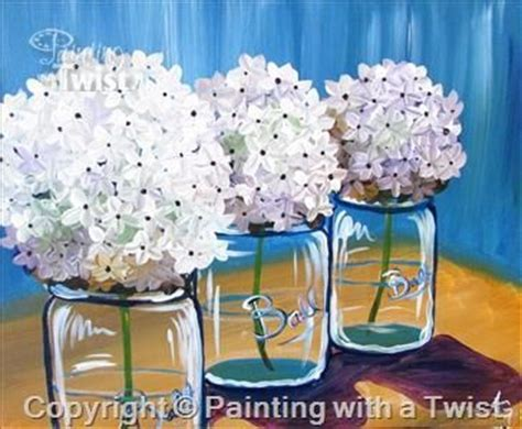 paint with a twist ocala fl 17 best images about painting with a twist on