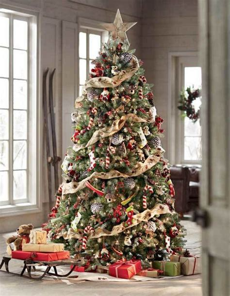 pictures of beautiful trees decorated pictures of beautiful trees decorated