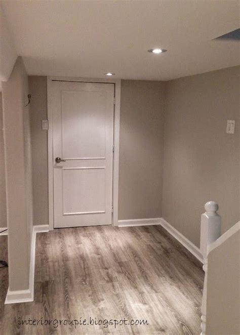 behr paint colors basement behr moth gray i really like the floors dsgn