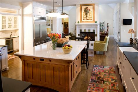 my home design studio teaneck nj my home design studio teaneck nj 28 images kitchen