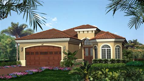 small style home plans small mexican style home plans home design and style