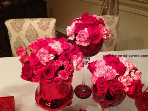 s day flower arrangements alluring flower arrangement ideas flower
