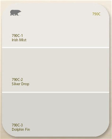 behr paint colors silver drop would it be to paint these cabinets gbcn