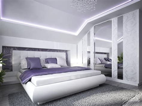 modern design for bedroom modern bedroom designs by neopolis interior design studio