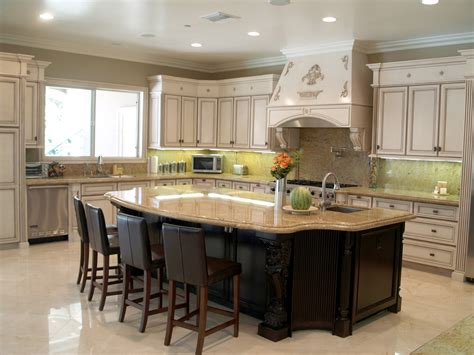 kitchen islands com best and cool custom kitchen islands ideas for your home