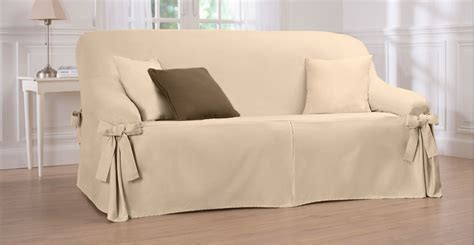comment choisir sa housse de canap 233 de fauteuil blancheporte