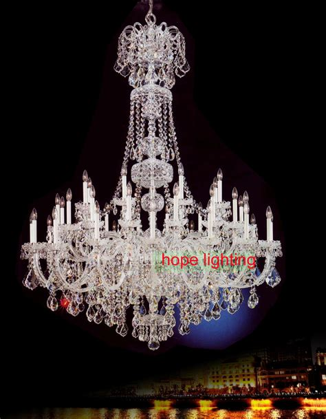 cheap chandelier lights 100 cheap chandelier lighting dining room and