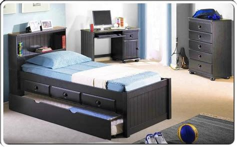 boys furniture bedroom sets boy bedroom boys bedroom furniture models picture