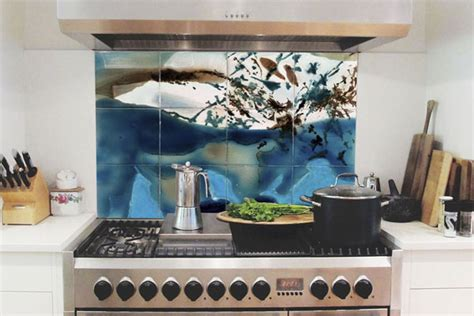 Kitchen Tile Backsplash Pictures art tiles wall art tiles tile art