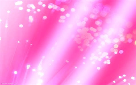 pink lights pink abstract wallpaper with lights and circles hd