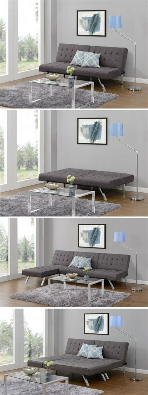 sofa bed room ideas best 25 sofa beds ideas on sofa with bed