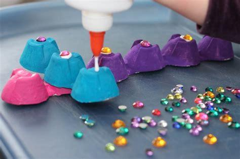 sunday school craft ideas easter sunday school craft ideas craftshady craftshady