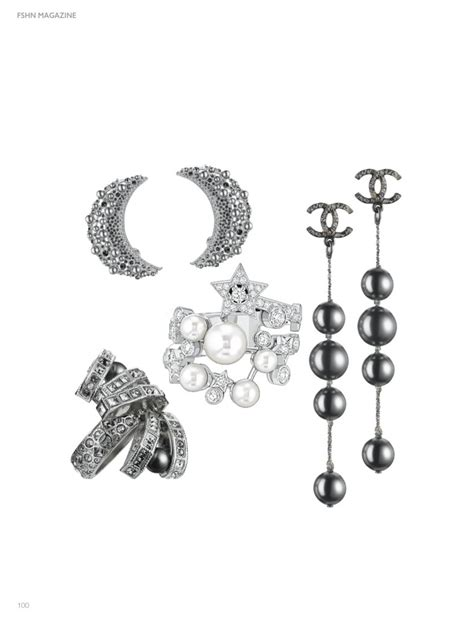 how to make high end jewelry 5 top high end jewelry brands fshn magazine