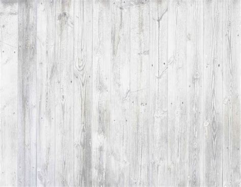painting stained woodwork white white stained washed vintage wood boards surface