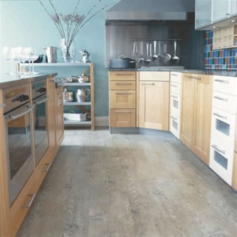 kitchen floor ideas with cabinets special kitchen floor design ideas my kitchen interior