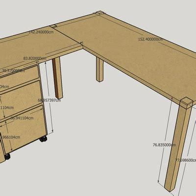 escritorios en guadalajara escritorios a medida arcos vallarta guadalajara