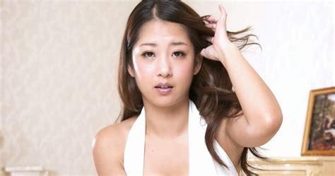 Satomi Suzuki japanese satomi suzuki
