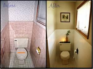 bathroom painting best 25 paint bathroom tiles ideas on