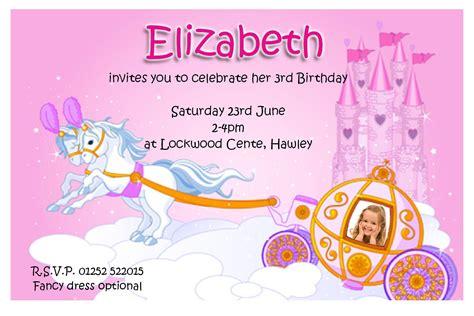 make birthday invitation cards for free printable 20 birthday invitations cards sle wording printable