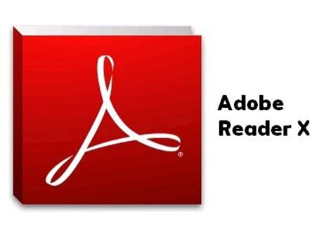 read x adobe reader for android and ios updated brings