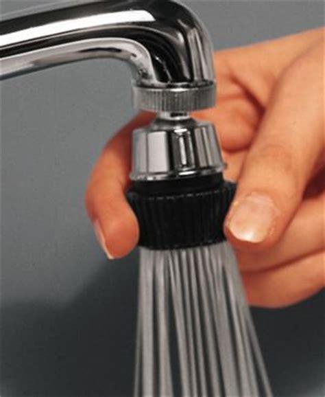 kitchen faucet attachment kitchen sink faucet sprayer attachment beautiful kitchen faucet attachment kitchen blender
