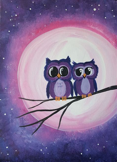 paint nite unos yonkers tgi friday s yonkers 11 14 2017 paint nite event