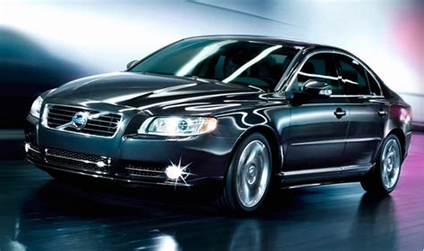 service manual books on how cars work 2012 volvo s80 user handbook service manual books on