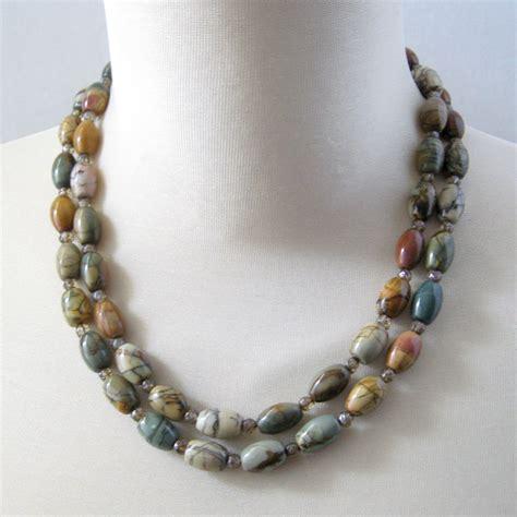 handmade jewelry gallerialinda showcase gallerialinda handmade jewelry