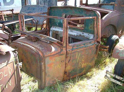 tin yard tin yard tin australia