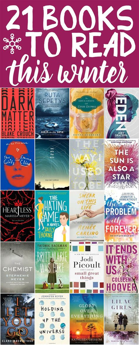 best picture books for adults 17 best ideas about bestselling author on book