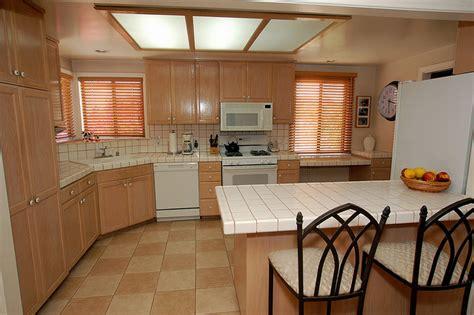 eco kitchen design eco friendly kitchen design room elegance
