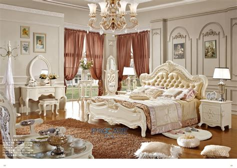 low cost bedroom furniture low cost high quality italian antique bedroom furniture