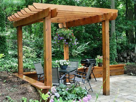 pergola blueprints free pergola blueprints free outdoor goods