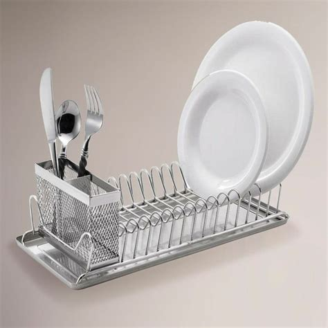 small kitchen sink and drainer small compact vintage kitchen sink dish drainer stainless