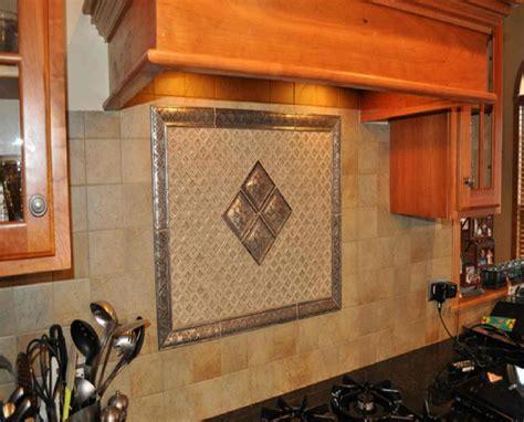 kitchen tile designs ideas kitchen tile backsplash design ideas the ideas of
