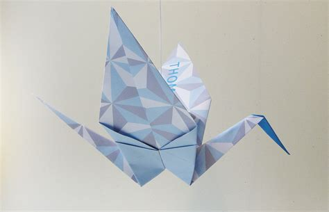 crane bird origami the story of the luck origami crane origami zoo