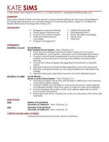 writing and editing services cover letter warehouse job