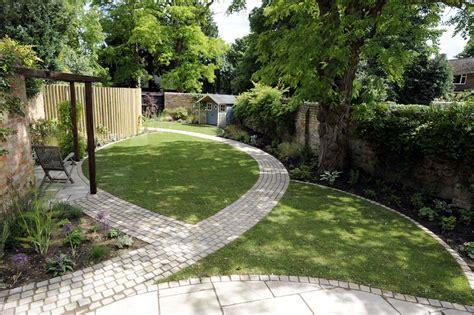 garden designer landscape gardening experts home and garden service