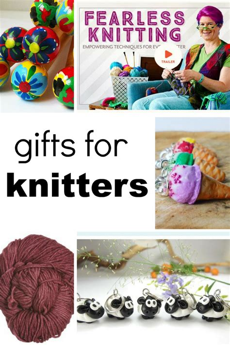 knitting gift ideas for knitters 12 of the best gifts for knitters peace but