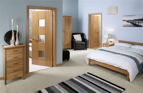 stylish bedroom designs stylish wood bedroom design ideas 2014 modern bedrooms