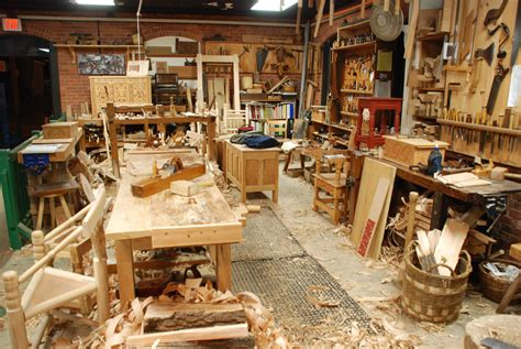 woodworker shoppe woodwork woodwork shop pdf plans